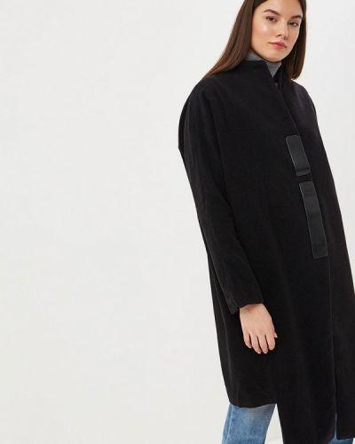 Пальто демисезонное пальто Hassfashion