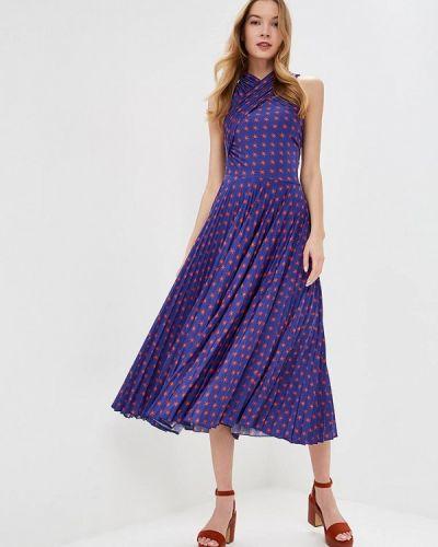 Платье прямое весеннее Beatrice.b