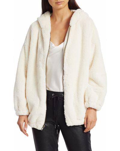 Куртка оверсайз N:philanthropy