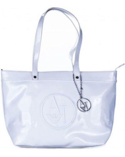 Купить женские сумки Armani Jeans в интернет-магазине Киева и ... 57d233e41c1d8