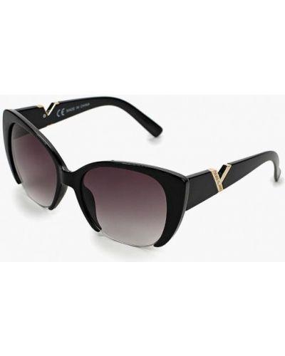 Солнцезащитные очки кошачий глаз 2019 River Island