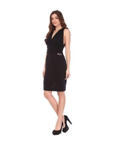 Коктейльное платье с высокой посадкой Miss Sixty