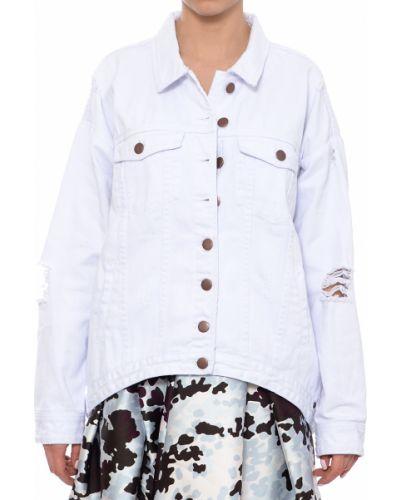 Куртка весенняя Oneteaspoon