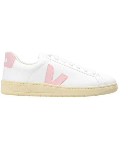 Białe sneakersy Veja