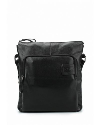dacd6001a6a6 Мужские сумки Alexander Tsiselsky - купить в интернет-магазине - Shopsy