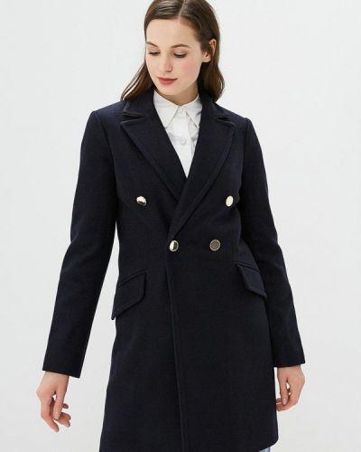 Пальто осеннее двубортное Dorothy Perkins