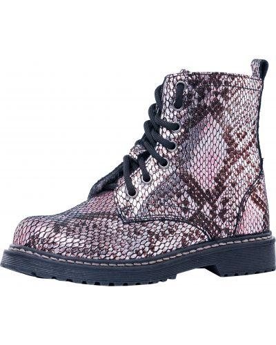 Ботинки на шнуровке Mothercare