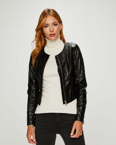 Куртка укороченная прямая Silvian Heach