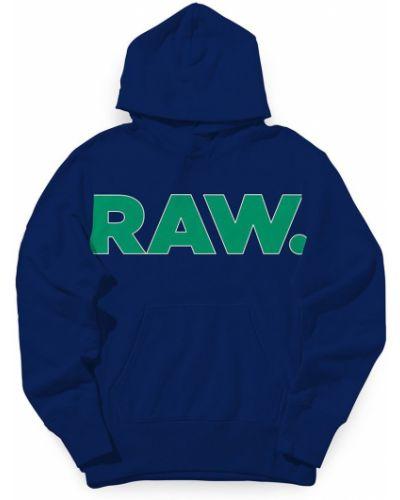 Кофта G-star Raw