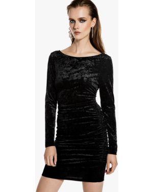 Вечернее платье - черное Ivyrevel