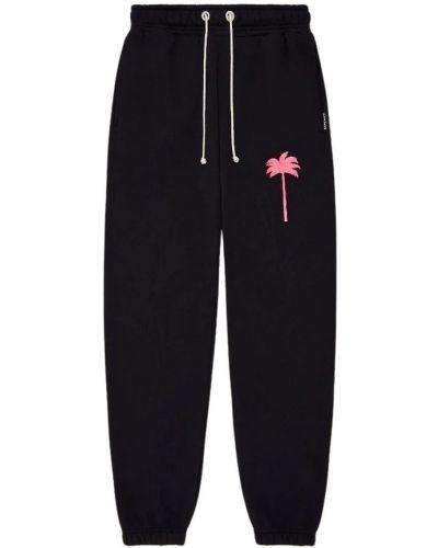 Spodnie Palm Angels