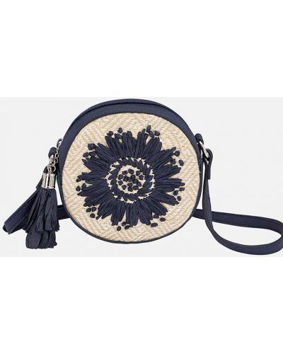 7600bfe78152 Купить сумки для девочек Mayoral в интернет-магазине Киева и Украины ...