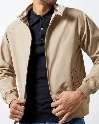 Куртка демисезонная Burton Menswear London