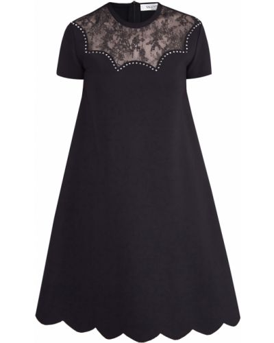 Платья-трапеции - купить в интернет-магазине - Shopsy c15eccdeea1