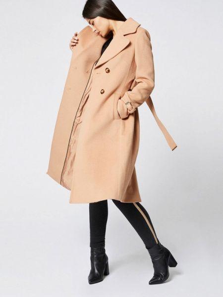 Пальто осеннее пальто Morgan