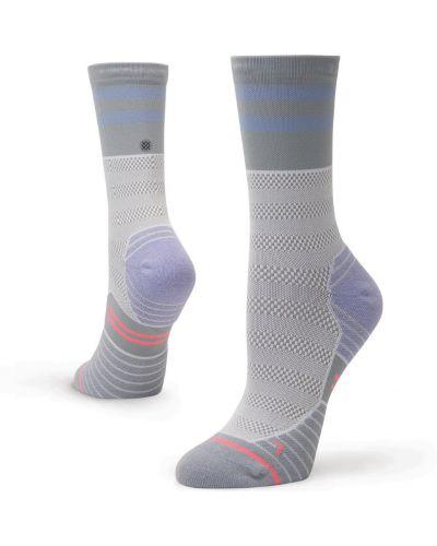 Носки фиолетовый Stance