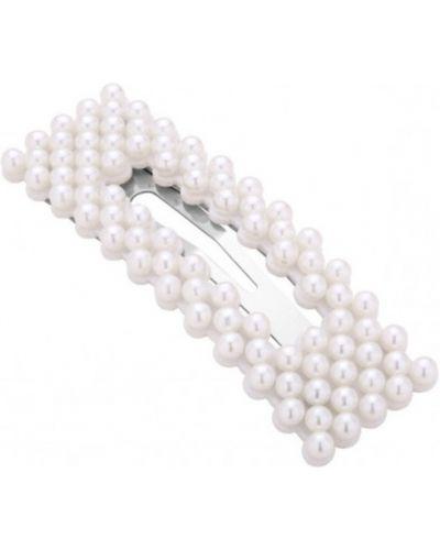 Spinki do mankietów perły Sotho