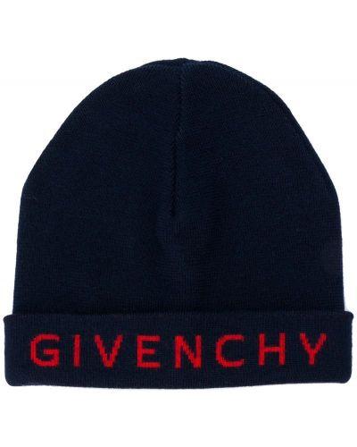 женские вязаные шапки бини купить в интернет магазине Shopsy