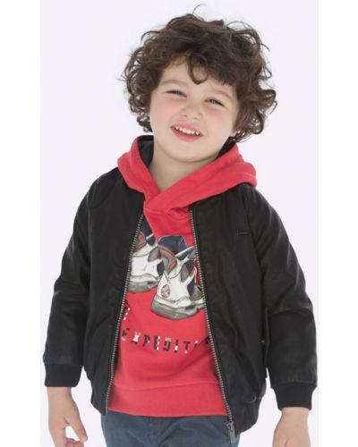 Куртка короткий с рукавом реглан Mayoral