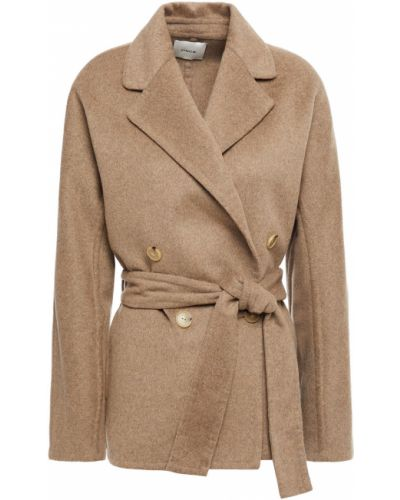 Шерстяная куртка Vince