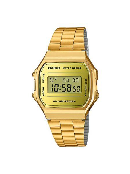 Zegarek zabytkowe Casio