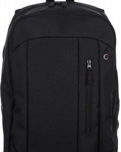 Рюкзак спортивный черный для ноутбука Icepeak