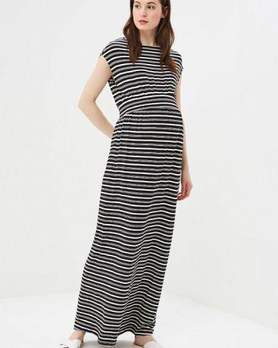 Платье для беременных - черное Dorothy Perkins Maternity
