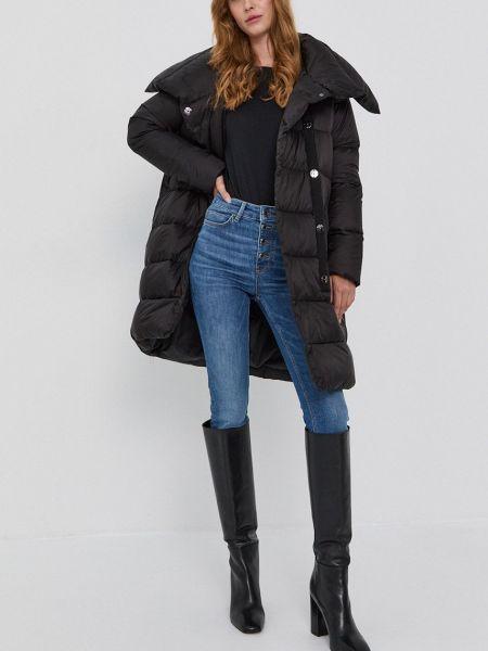 Пуховая куртка Silvian Heach