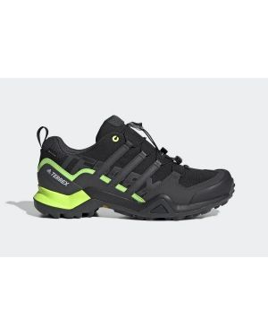 Sneakersy trekking membrana Adidas