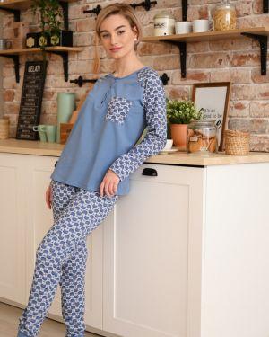 Пижама пижамный Mix-mode