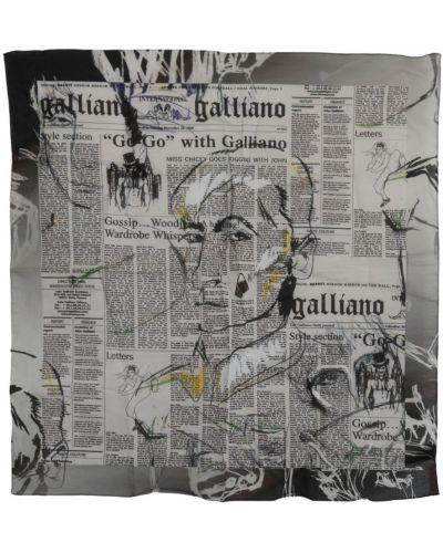 Szalik Galliano