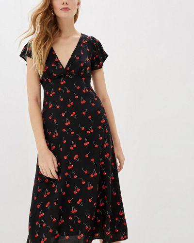 Однобортное платье Ovs