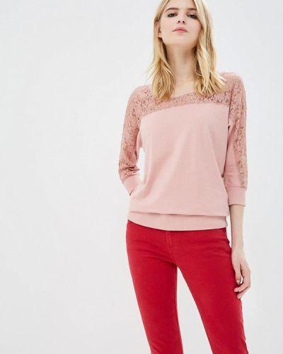 b7c7bbd18e4d8 Купить женские футболки Piazza Italia в интернет-магазине Киева и ...