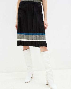 Плиссированная юбка Yumi