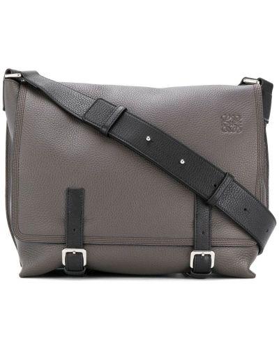bfc480e2ea69 Мужские сумки Loewe (Лёве) - купить в интернет-магазине - Shopsy