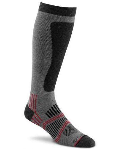 Носки спортивные лыжные Foxriver