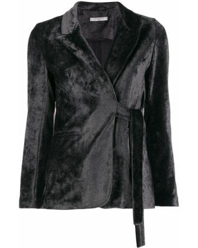 Удлиненный пиджак Circolo 1901