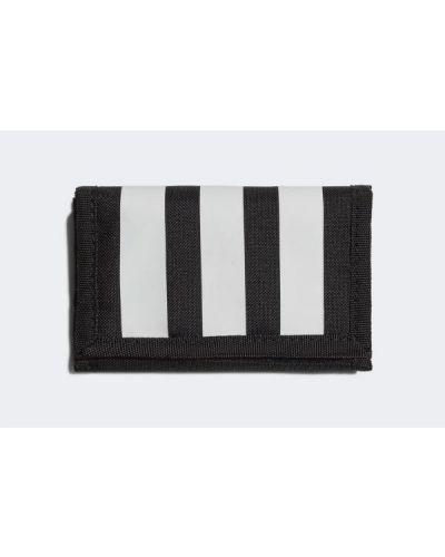 Portfel - czarny Adidas