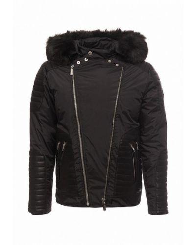 Утепленная куртка осенняя Paragoose