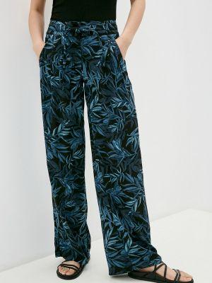 Черные брюки Termit