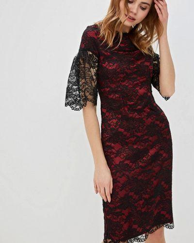 Вечернее платье весеннее Madam T