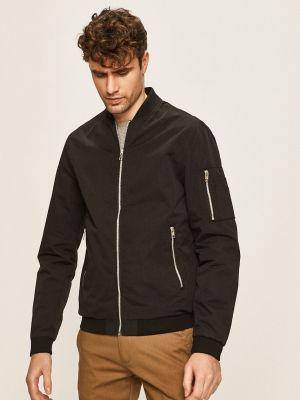 Куртка с карманами с декоративной отделкой Jack & Jones