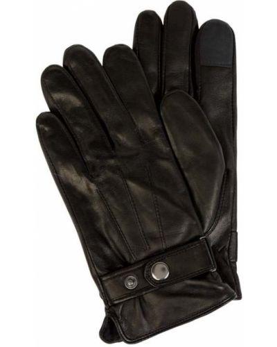 Rękawiczki Eem-fashion
