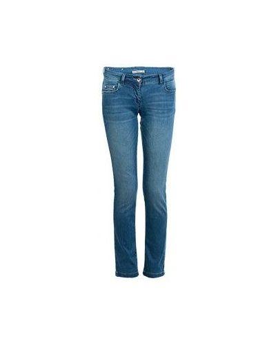 Расклешенные джинсы прямые Patrizia Pepe