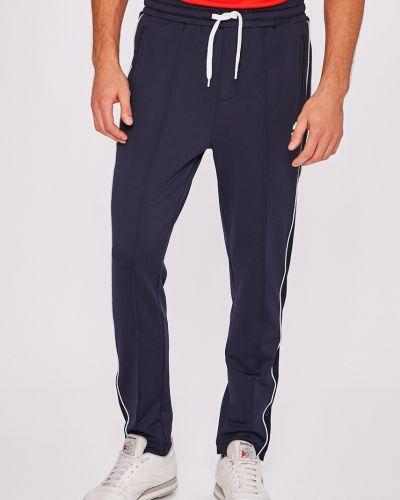 Прямые брюки Ellesse