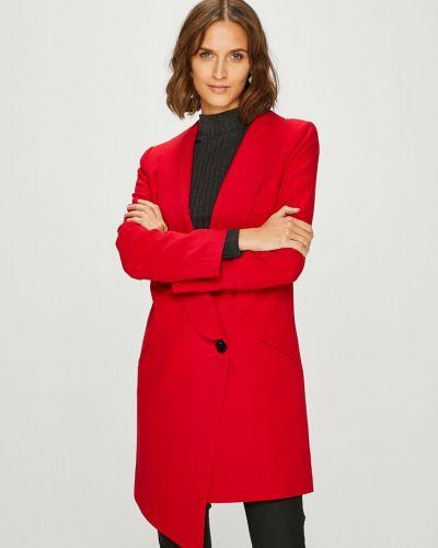 Пиджак для офиса прямой Answear