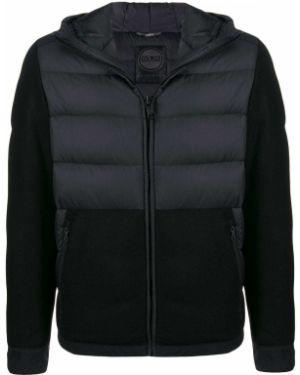 Шерстяное пальто Colmar