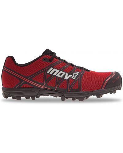 Кроссовки для бега - черные Inov-8