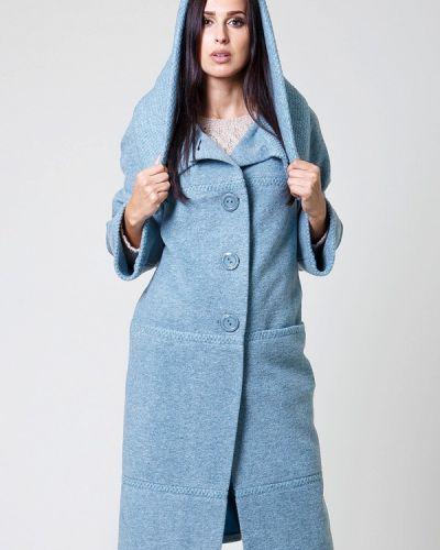 Пальто весеннее пальто Sergio Cotti