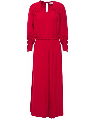 Платье миди Carven